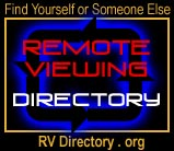 Remote Viewing Message Boards/Forum